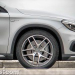Mercedes_Benz_GLA_45_AMG_4Matic_056