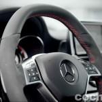 Mercedes_Benz_GLA_45_AMG_4Matic_058