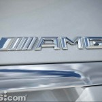 Mercedes_Benz_GLA_45_AMG_4Matic_061