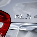 Mercedes_Benz_GLA_45_AMG_4Matic_063