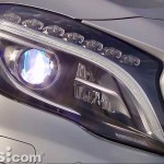 Mercedes_Benz_GLA_45_AMG_4Matic_064