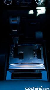 Mitsubishi Montero 2015 prueba 26