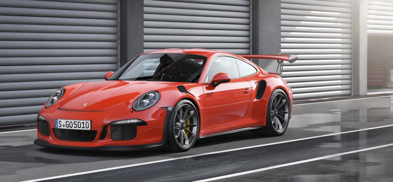 Porsche 911 GT3 RS 2015 01