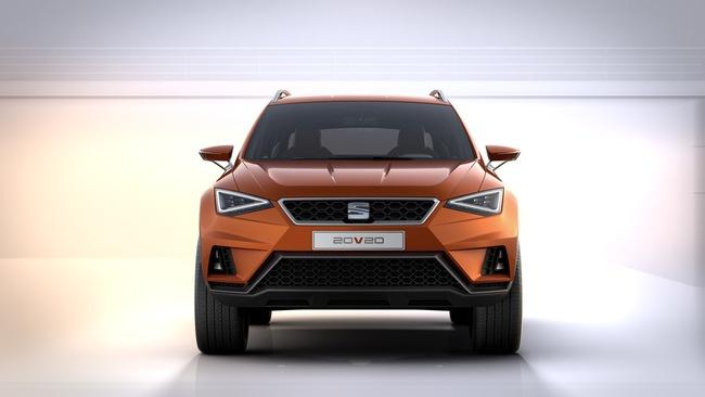 Seat 20v20 Concept 2015 01