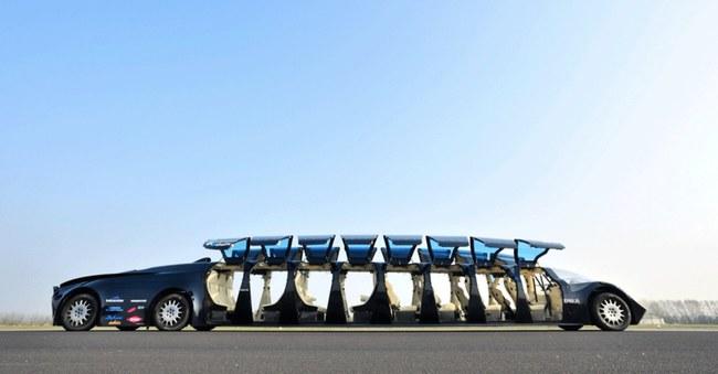 Superbus proyect 03