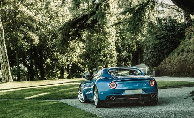 Touring-Superleggera-Berlinetta-Lusso-18