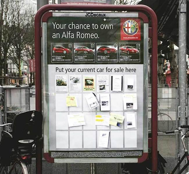 alfa romeo bus