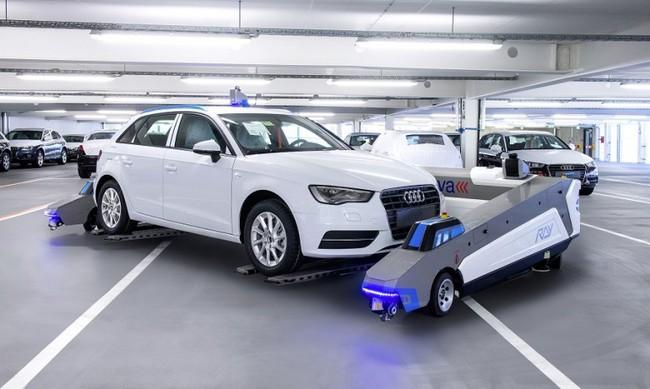 audi-ray-autonomo-robots