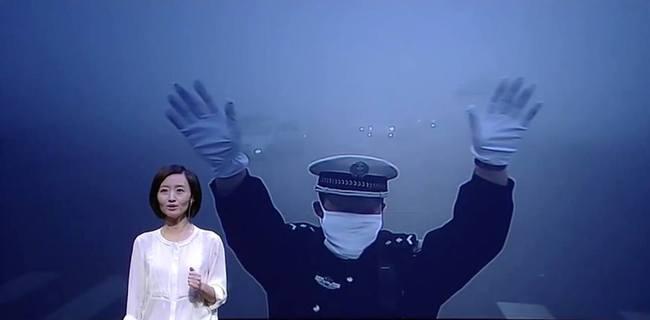 chai-jing-periodista-2