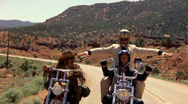 easy_rider2