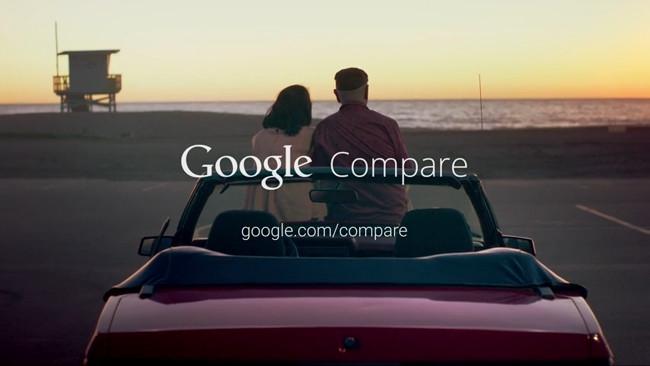 google_comparador