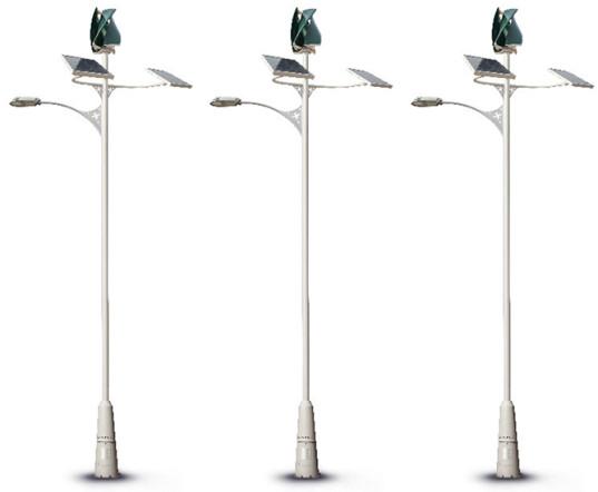 iluminación_calles_renovables