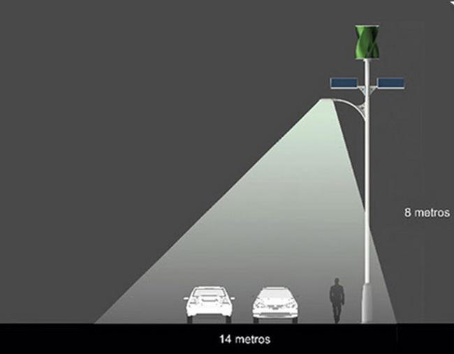 iluminación_calles_renovables3jpg
