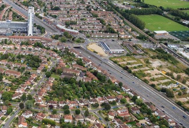 londres_carreteras2