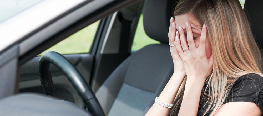 miedo-a-conducir_1