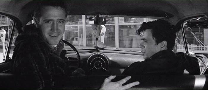 road_movie_a_sangre_fria4