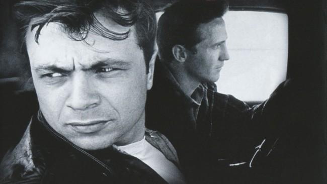 road_movie_a_sangre_fria5