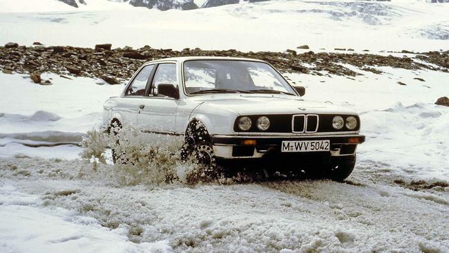 30_años_tracción_total_BMW_001
