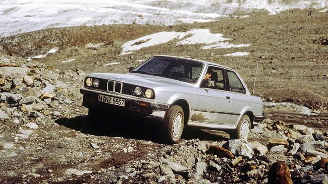 30_años_tracción_total_BMW_002
