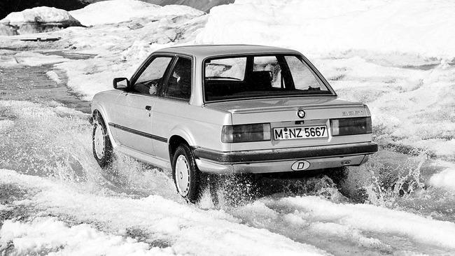 30_años_tracción_total_BMW_003