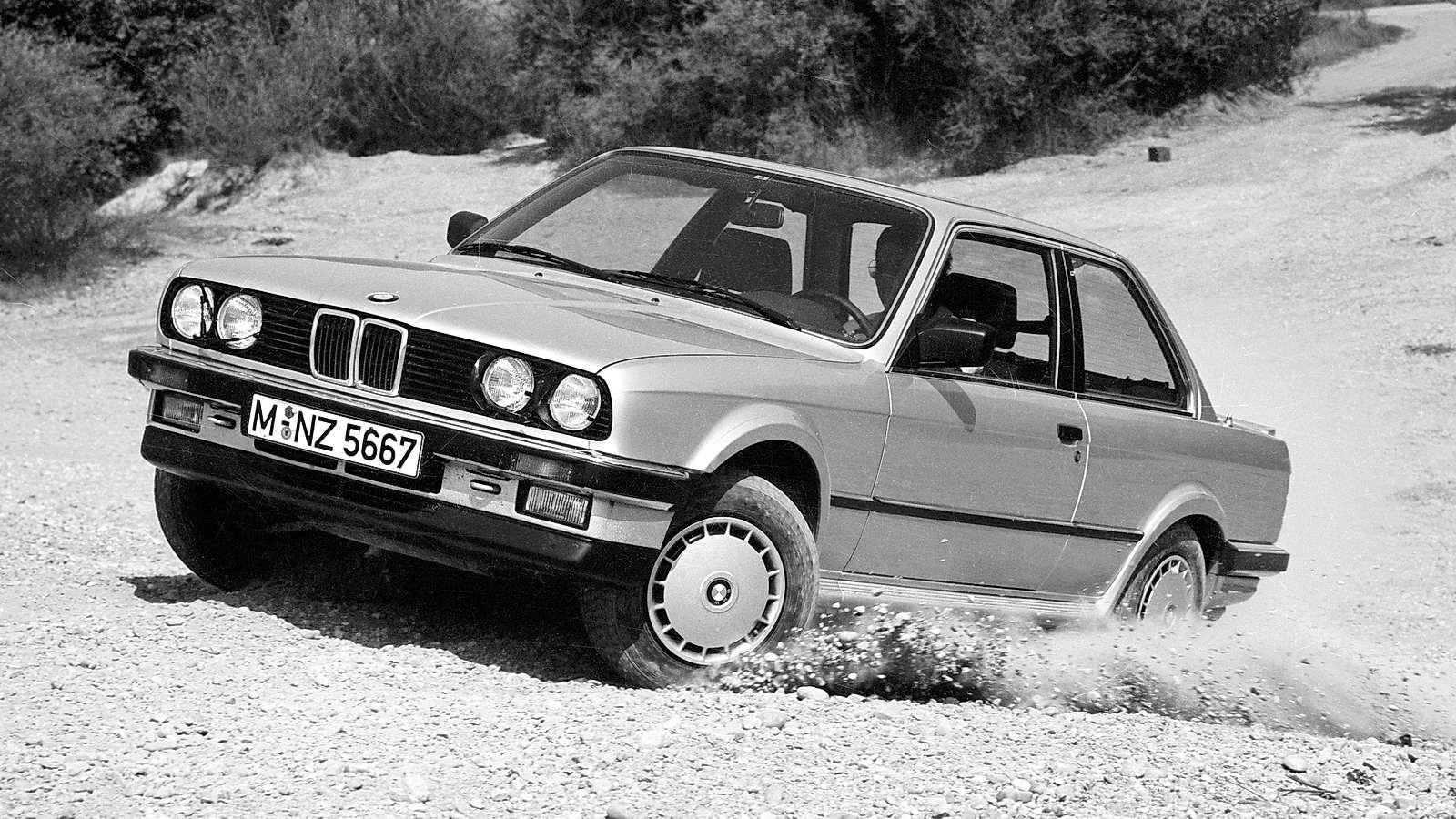 30_años_tracción_total_BMW_004