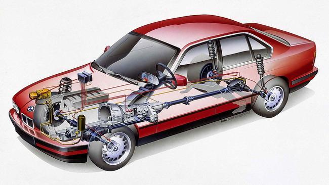30_años_tracción_total_BMW_007