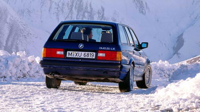 30_años_tracción_total_BMW_008