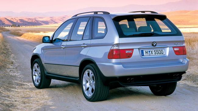 30_años_tracción_total_BMW_012