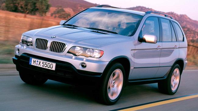 30_años_tracción_total_BMW_014