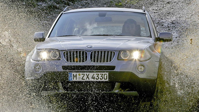 30_años_tracción_total_BMW_015