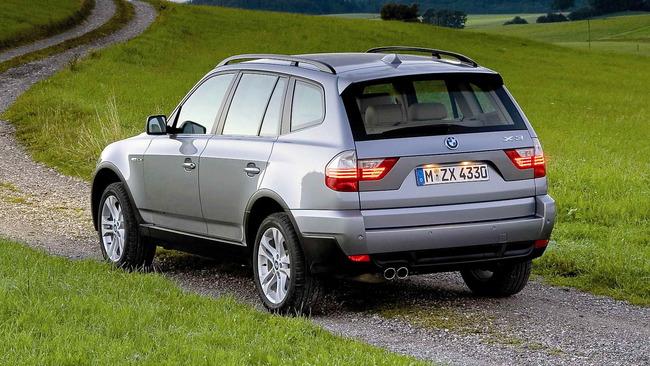 30_años_tracción_total_BMW_016