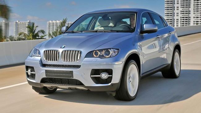 30_años_tracción_total_BMW_017