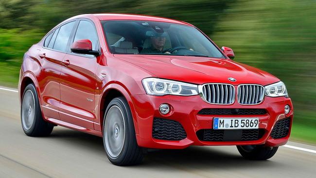 30_años_tracción_total_BMW_025