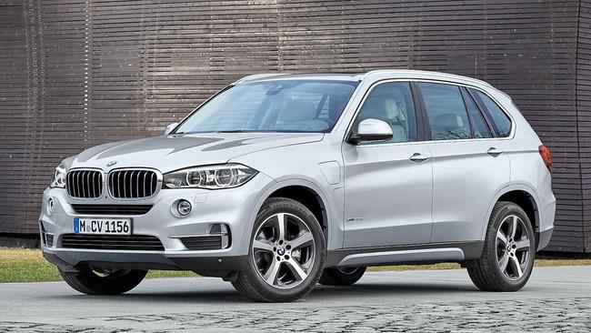 30_años_tracción_total_BMW_029