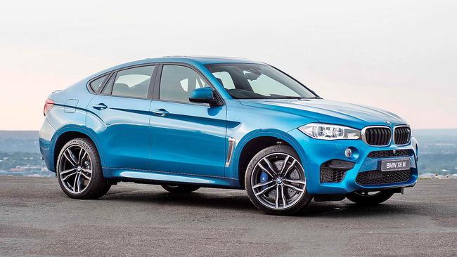 30_años_tracción_total_BMW_031