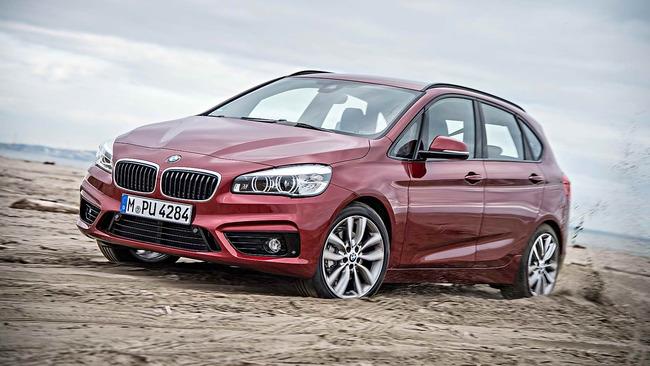 30_años_tracción_total_BMW_036