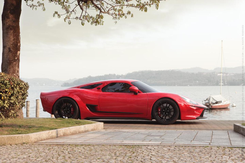 ATS 2500 GT 2015 01