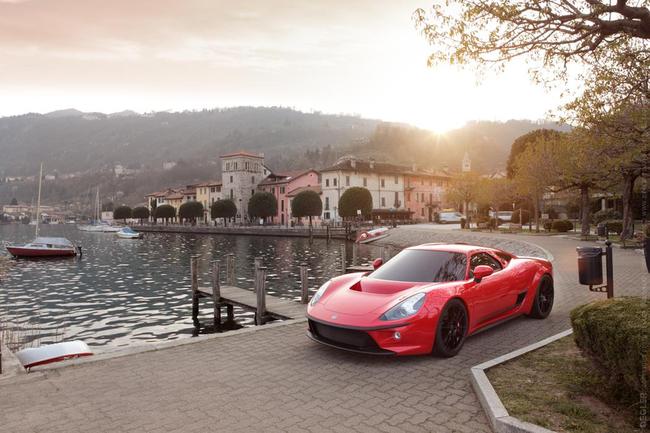 ATS 2500 GT 2015 02