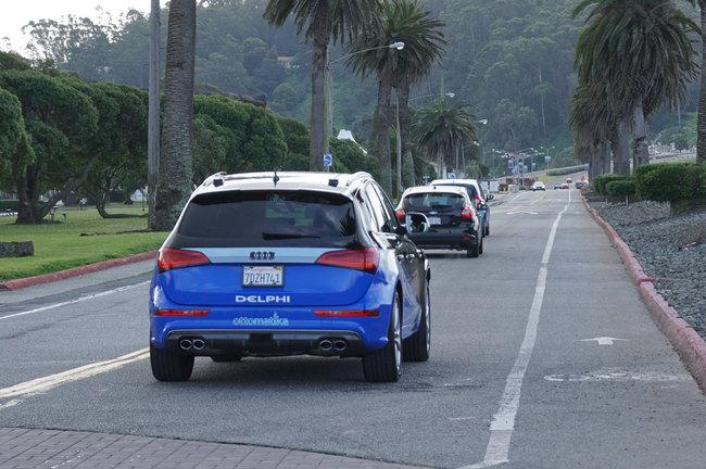 Audi-SQ5-Delphi