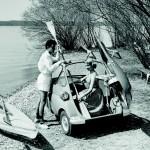 BMW Isetta 1955 01