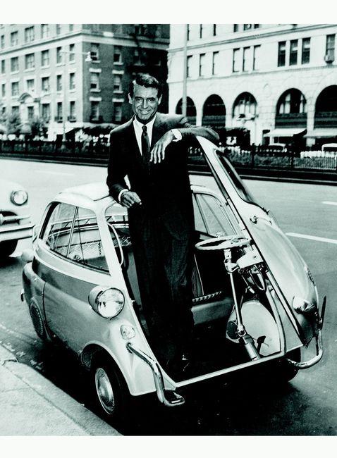 BMW Isetta 1955 02