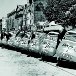 BMW Isetta 1955 05