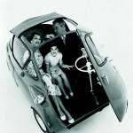 BMW Isetta 1955 08