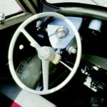 BMW Isetta 1955 11