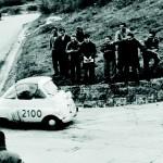 BMW Isetta 1955 12
