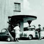 BMW Isetta 1955 13
