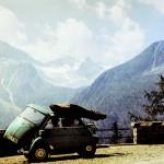 BMW Isetta 1955 16
