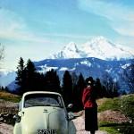 BMW Isetta 1955 17