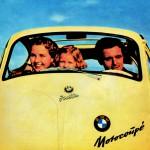BMW Isetta 1955 18