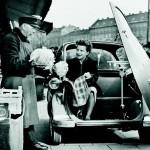 BMW Isetta 1955 24